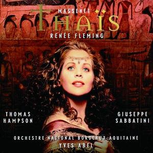Name:  Thaïs - Yves Abel 1998, Renée Fleming, Thomas Hampson, Giuseppe Sabbatini.jpg Views: 146 Size:  54.5 KB