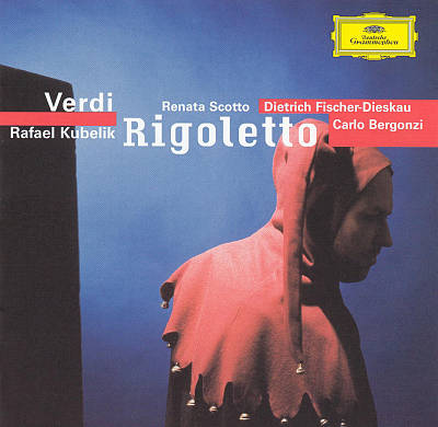 Name:  Rigoletto.jpg Views: 164 Size:  24.0 KB