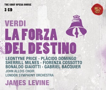 Name:  La forza del destino - James Levine 1976.jpg