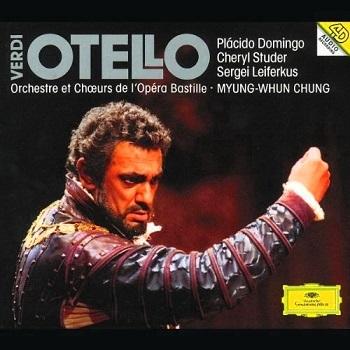 Name:  Otello - Myung-Whun Chung 1993, Orchestre et Choeur de l'Opéra National de Paris.jpg Views: 107 Size:  57.6 KB