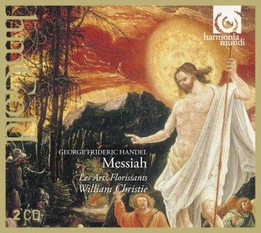 Name:  MessiahChristie1.jpg Views: 306 Size:  41.0 KB