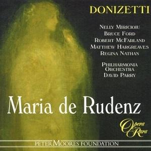 Name:  Maria de Rudenz - David Parry 1997, Opera Rara.jpg Views: 118 Size:  37.8 KB