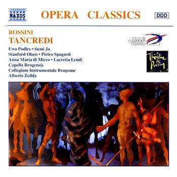 Name:  Tancredi - Alberto Zedda 1994, Ewa Podles, Sumi Jo, Stanford Olsen, Pietro Spagnoli, Anna Maria .jpg Views: 94 Size:  64.0 KB