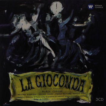 Name:  La Gioconda - Antonio Votto 1952, Maria Callas remastered.jpg