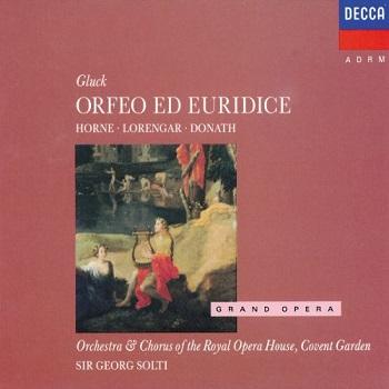Name:  Orfeo ed Euridice - Georg Solti 1969, Marilyn Horne,  Pilar Lorengar, Helen Donath.jpg Views: 93 Size:  37.7 KB