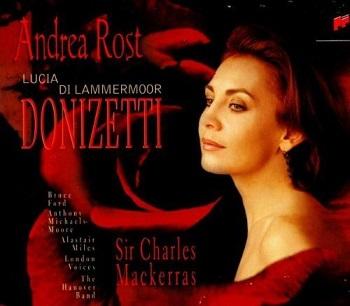 Name:  Lucia di Lammermoor - Charles Mackerras, Hanover Band, London Voices, 1997.jpg Views: 90 Size:  35.0 KB