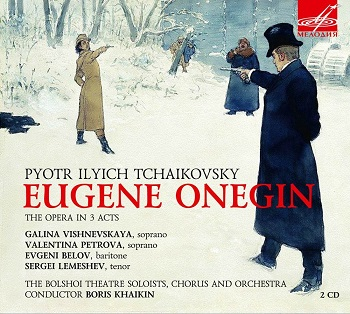 Name:  Eugene Onegin - Boris Khaikin, Bolshoi Theatre.jpg Views: 121 Size:  64.1 KB