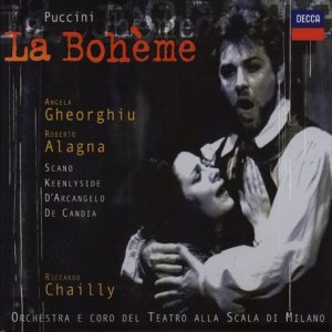 Name:  LaBoheme.jpg
