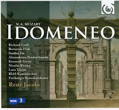 Name:  idomeneo.jpg Views: 128 Size:  11.2 KB