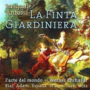 Name:  La Finta Giardiniera - Werner Ehrhardt 2011, Nuria Rial, Krystian Adam, Maria Espada, Katja Stub.jpg Views: 129 Size:  65.1 KB
