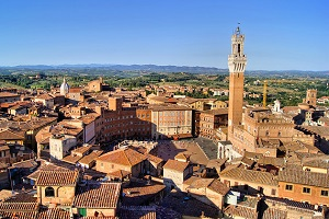 Name:  italy-siena.jpg