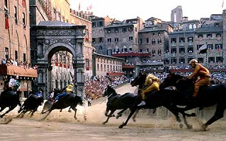 Name:  Siena world heritage site.jpg