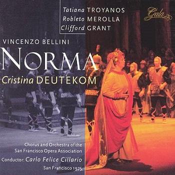 Name:  Norma - Carlo Felice Cillario 1975, Cristina Deutekom.jpg Views: 105 Size:  68.9 KB