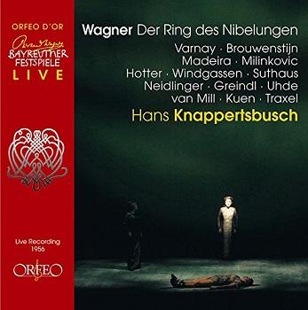 Name:  Der Ring des Nibelungen - Hans Knappertsbusch.jpg Views: 112 Size:  47.3 KB