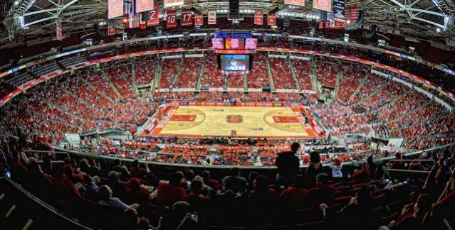 Name:  pnc-arena-02.jpg Views: 318 Size:  58.3 KB