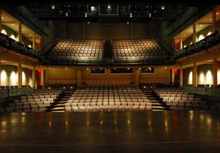Name:  fletcher-opera-theater.jpg Views: 558 Size:  79.3 KB