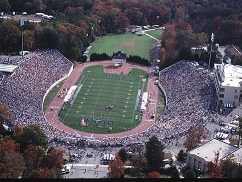 Name:  wade wallace stadium.jpg Views: 276 Size:  48.8 KB