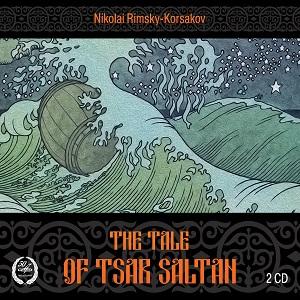 Name:  The Tale of Tsar Saltan - Vassili Nebolsin 1958, USSR State Academic Bolshoi Theatre.jpg Views: 80 Size:  84.7 KB
