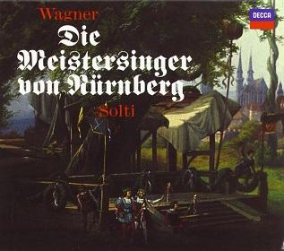 Name:  meistersinger solti.jpg Views: 111 Size:  44.1 KB