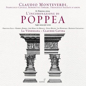Name:  Monteverdi_ L'incoronazione di Poppea, Claudio Cavina 2009 La Venexiana.jpg Views: 168 Size:  36.0 KB