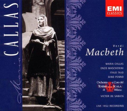 Name:  MacbethCallas.jpg Views: 54 Size:  51.3 KB