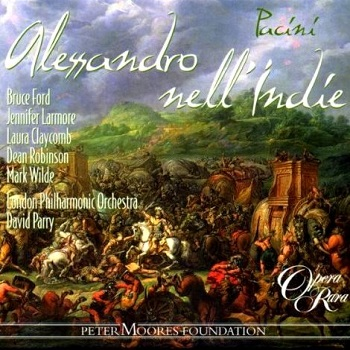 Name:  Alessandro nell'Indie - David Parry 2006, London Phiharmonic Orchestra, Bruce Ford, Jennifer Lar.jpg