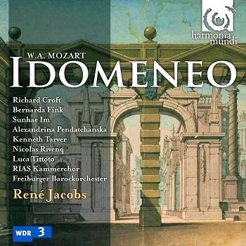 Name:  Idomeneo - René Jacobs 2008, Richard Croft, Bernarda Fink, Sunhae Im, Alexandrina Pendatchanska,.jpg Views: 86 Size:  79.7 KB