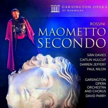 Name:  Maometto Secondo - David Parry 2013, Garsington Opera at Wormsley.jpg Views: 75 Size:  59.2 KB