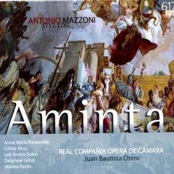 Name:  Aminta - Juan Bautista Otero 2006, La Real Compañía Ópera de Cámara.jpg Views: 130 Size:  67.1 KB