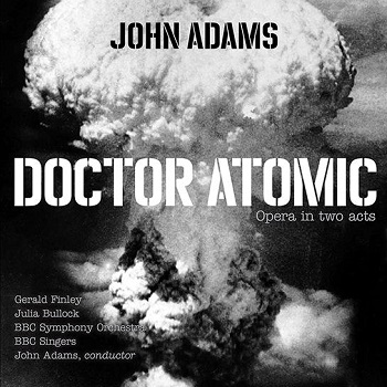 Name:  Doctor Atomic - John Adams, BBC Singers, BBC Orchestra 2017.jpg Views: 67 Size:  84.6 KB