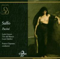 Name:  Saffo.jpg Views: 100 Size:  6.7 KB