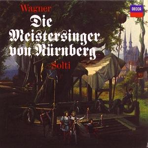 Name:  Die Meistersinger von Nürnberg – Georg Solti 1995, José van Dam, Ben Heppner, Karita Mattila, Al.jpg Views: 90 Size:  45.0 KB