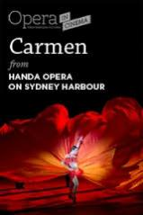 Name:  carmen 1.jpg