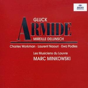 Name:  Armide - Marc Minkowski 1996, Mireille Delunsch, Charles Workman, Laurent Naori, Ewa Podles.jpg Views: 82 Size:  25.2 KB
