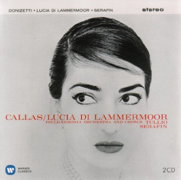 Name:  LuciadiLammermoorCallas1959_Remaster.jpg