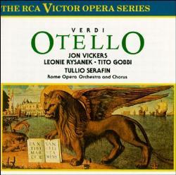 Name:  Otello.jpg Views: 153 Size:  16.9 KB