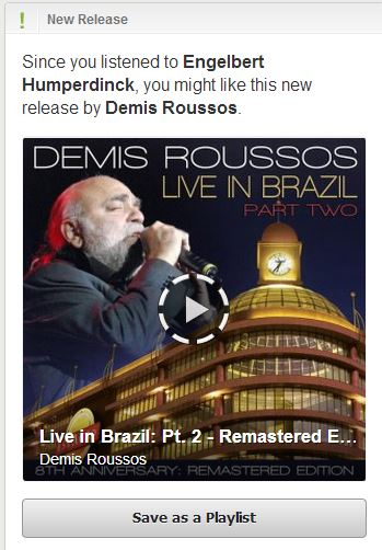 Name:  demis rousssos.JPG