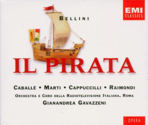 Name:  ilpirata2.jpg