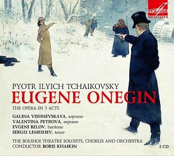 Name:  Eugene Onegin - Boris Khaikin, Bolshoi Theatre.jpg Views: 149 Size:  64.1 KB