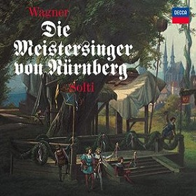 Name:  meistersinger solti.jpg