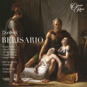 Name:  donizetti belsario opera rara.jpg Views: 127 Size:  37.2 KB