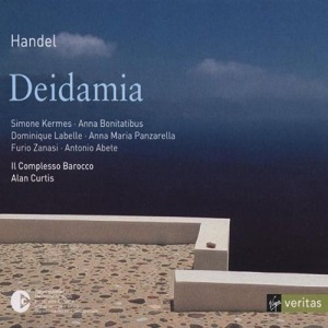 Name:  Deidamia - Alan Curtis 2002, Furio Zanasi, Antonio Abete,Simone Kermes, Dominique Labelle, Anna .jpg Views: 116 Size:  28.7 KB