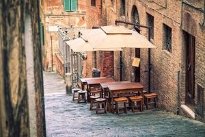 Name:  Siena-Italy wonky roads.jpg Views: 123 Size:  78.5 KB
