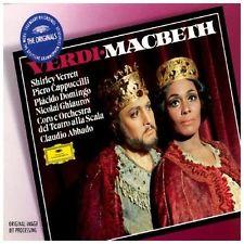 Name:  MacbethVerrett.jpg Views: 109 Size:  16.6 KB