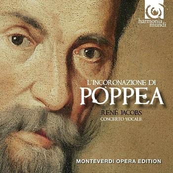 Name:  L'incoronazione di Poppea - René Jacobs 1990, Guillemette Laurens, Danielle Borst, Jennifer Larm.jpg Views: 80 Size:  82.4 KB