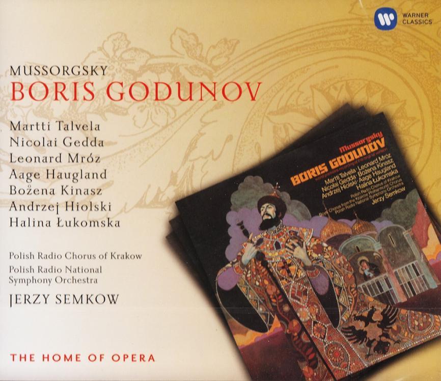 Name:  BorisGodunov.Semkow.jpg Views: 136 Size:  89.9 KB