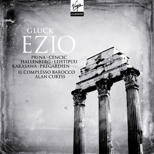 Name:  Ezio.jpg Views: 171 Size:  55.4 KB
