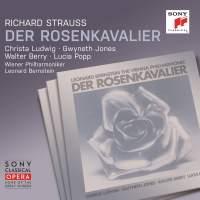 Name:  DerRosenkavalier.Bernstein.jpg Views: 98 Size:  6.5 KB