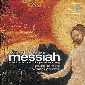 Name:  Handel Messiah.jpg Views: 411 Size:  36.2 KB