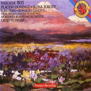 Name:  Iris - Giuseppe Patané 1988, Placido Domingo, Ilona Tokody, Juan Pons, Bonaldo Giaiotti.jpg Views: 72 Size:  54.3 KB